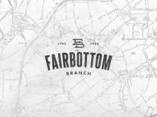 Fairbottom Branch