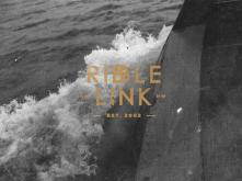 Ribble Link