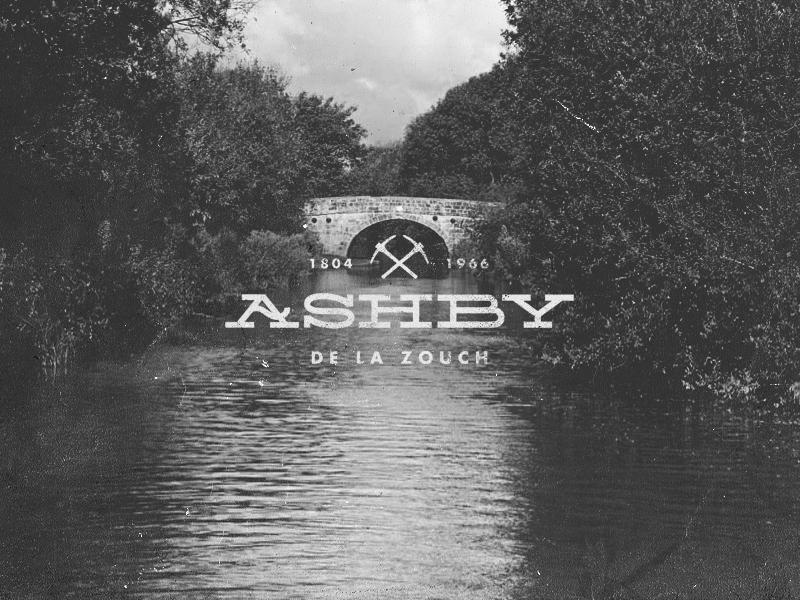 Ashby-de-la-Zouch Canal