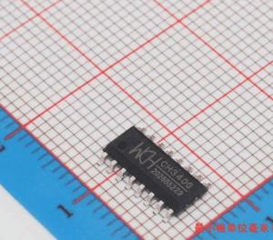 ch340-ic-chip-CH340G-SOP16