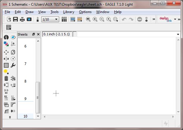 Eagle pcb software crack download | CadSoft EAGLE 9 2 2