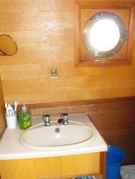 mithril__006_bathroom