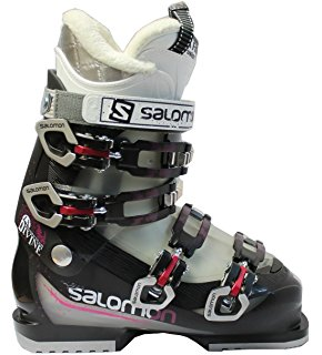 TOP 3 SALOMON SKI BOOTS FOR MEN AND WOMEN