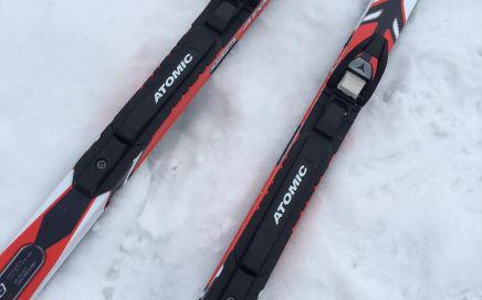 Top Ski Brands