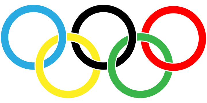 olympic-games-