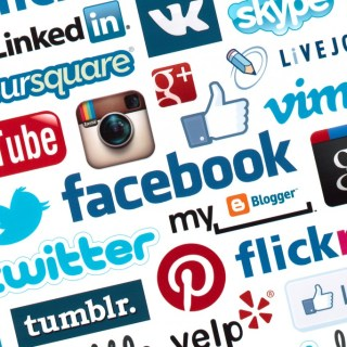 What Social Media Is Today | Skip The Flip
