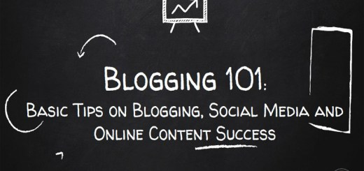 Why Blogging? (Episode 1 of the Blogging 101 Series)   Skip The Flip