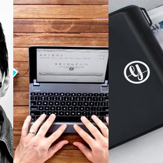 Gadgets That I Want That Should Be Available In The Philippines | Skip The Flip