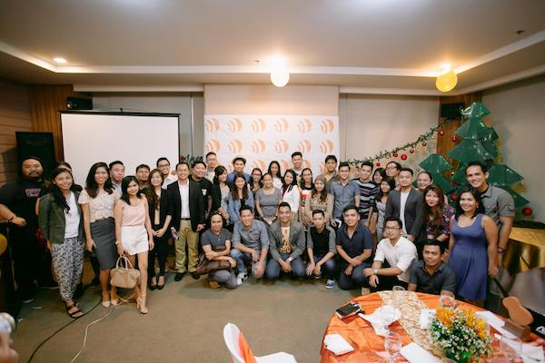 Cebu's Award-Giving Body For Bloggers Announces 9th Edition Of Finalists   Skip The Flip
