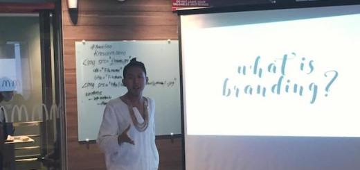 8 Things I've Learned from Ukay-Ukay Diva About Branding   Skip The Flip