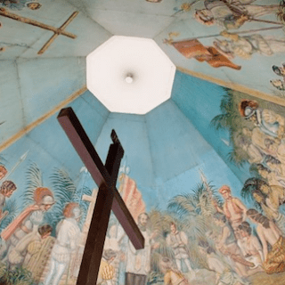 Hello, Cebu: My Childhood Memories And Why I Love It Here | Skip The Flip