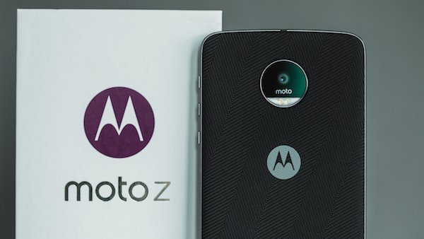 The New Moto E3 Power Smartphone | Skip The Flip