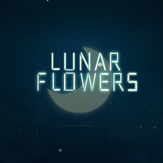 Lunar Flowers: An Amazing And Beautiful Puzzle Mobile Game | Skip The Flip