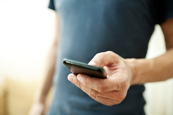 My 5 Most Commonly Used Mobile Messaging Apps | Skip The Flip