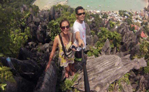 Cebu Travel Bloggers You Need To Follow | Skip The Flip