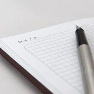 Terrific Tips For Self-Motivation in Blogging   Skip The Flip