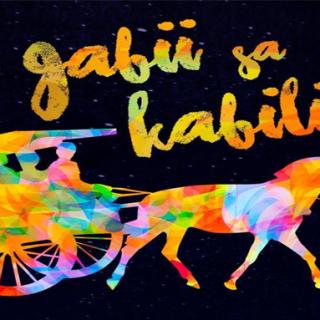 Gabii Sa Kabilin: A Walk To Remember In Cebu | Skip The Flip