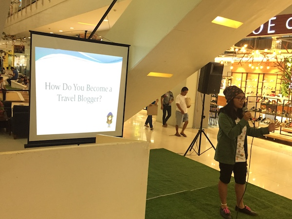 Cebu Content Creators Convention at the Hobby Festival 2017   Skip The Flip