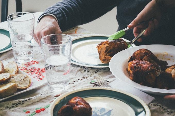 Jet 7 Bistro Diner: A New Diner That Feels Like Home   Skip The Flip