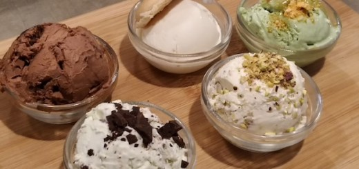 The Ultimate Ice Cream Taste Test in Lapu-Lapu City   Skip The Flip