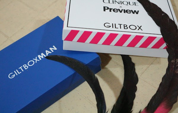 Giltbox: An Ideal Gift For Your Beauty And Style-Centric BFF On Any Occasion   Skip The Flip