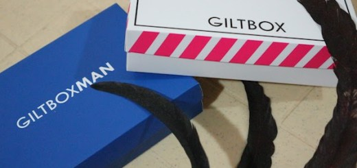 Giltbox: An Ideal Gift For Your Beauty And Style-Centric BFF On Any Occasion | Skip The Flip