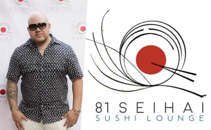 81 SeiHai: Diversity Through Japanese Cuisine   Skip The Flip
