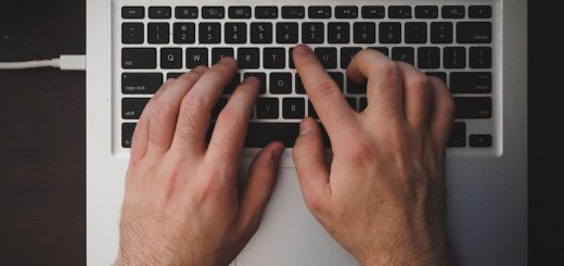 The 6 Quick SEO Checklist For Your Blog Content   Skip The Flip