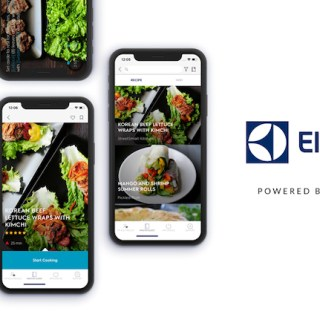 Easy-To-Follow Recipes To Eat Healthy From Electrolux Life App | Skip The Flip