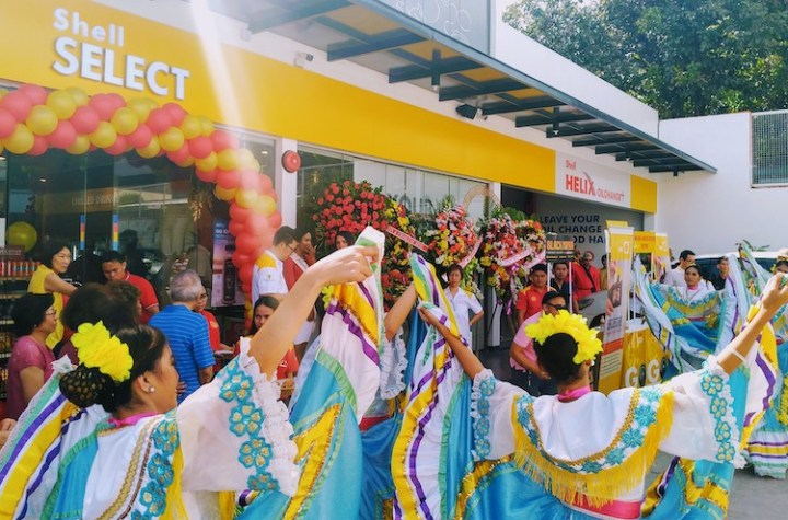 Shell Banilad, Your Next-Generation Eco-Friendly And Customer-Centric Community Retail Hub | Skip The Flip
