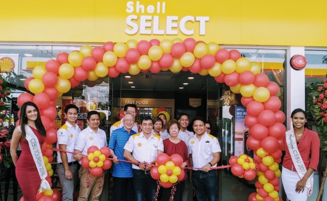 Shell Banilad, Your Next-Generation Eco-Friendly And Customer-Centric Community Retail Hub | Skip The Flip
