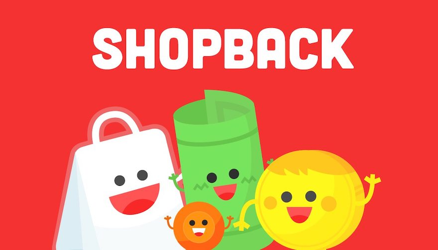 Smart Shopping Online With ShopBack | Skip The Flip