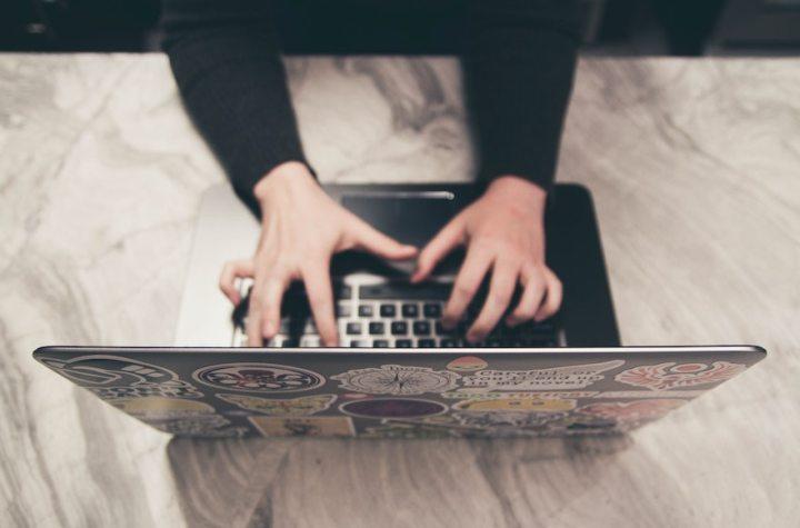 ComCo SEA Launches Write To Ignite Blogging Project | Skip The Flip