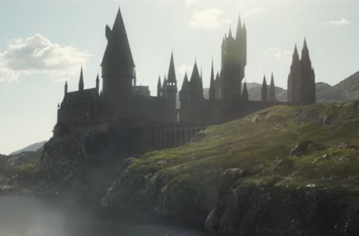 Harry Potter and the Mystery of the Scroll Keeper | Chapter One: Back To Hogwarts by Philip Andrew Mayol | Skip The Flip