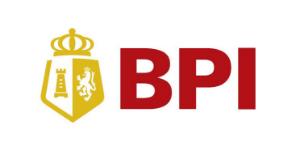 Bank of the Philippine Islands - Gold Sponsor - BCBA 2020 | Skip The Flip