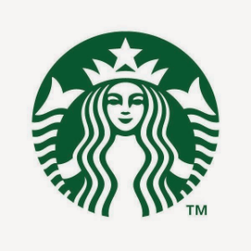 Starbucks Philippines - Bronze Sponsor - BCBA 2020 | Skip The Flip