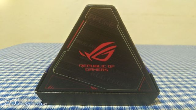 ASUS ROG Phone 3 Unboxing Experience | Skip The Flip