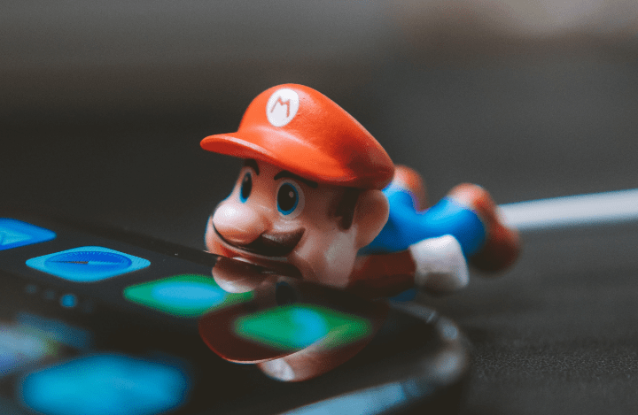 How I Survived Pandemic Boredom At Home With Online Games | Skip The Flip