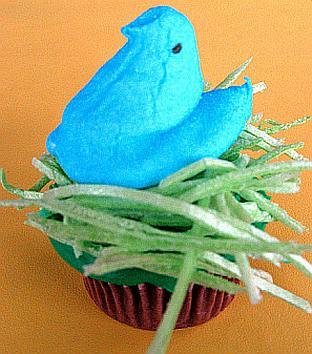 bluebird-cupcake.jpg