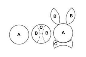 bunny-cake-cutting-diagram.jpg
