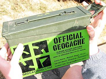 geocaching-1a.jpg