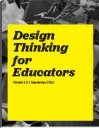 https://www.designthinkingforeducators.com/img/coer-book.jpg