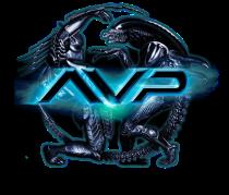AVP: Bemalen der Aliens (Anfängerguide – Step by Step- ca. 10 min)