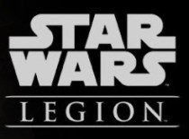 Star Wars Legion: Bemalen eines Trooper auf ein Speederbike