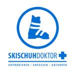 Skischuhdoktor.de