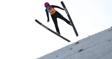 Shao und Iakovleva siegen beim Continentalcup in Kuopio