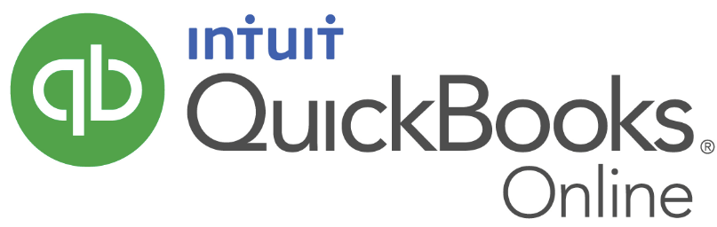 Time to dump your desktop accounting software for QuickBooks Online?