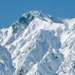 ニュース:日本最大のスキー場 HAKUBA VALLEY(ハクババレー)誕生
