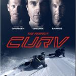 FISCHER(フィッシャー)のスキー、THE CURVシリーズの実力が凄すぎる