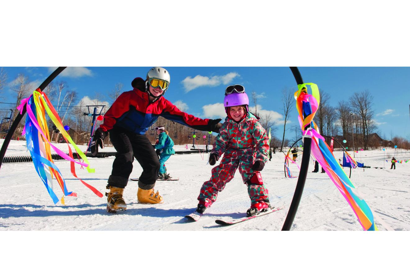 Resultado de imagen para ski